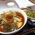 友誼食府 - 料理写真:麻辣烫