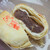 友誼食府 - 料理写真:豆沙核桃月饼