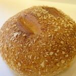 Fresh Bakery LOAF - 焼きカレーパン