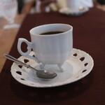 72cafe -