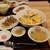餃子食堂マルケン - 料理写真: