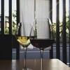 サラザン - ドリンク写真:ワイン(グラス¥450〜/カラフェ¥980〜 /フルボトル¥1,900〜)