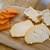 ジェイアンドワイチーズショップ - 料理写真:チーズ盛り合わせ(1回目)