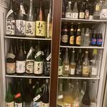 海つばめ - 和歌山県の地酒、果実酒、梅酒など約100銘柄