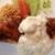 珈琲の夢屋 - 料理写真:ちきん南蛮