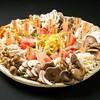きのこ鍋&きのこ料理専門店 何鮮菇 - メイン写真: