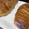 天然酵母パンの店 サンセリテ 北の小麦 - 料理写真: