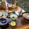 そば 祖谷美人 - 料理写真: