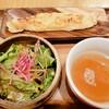 feri-chebajiru - 料理写真: