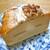 フジヤ デザート カフェ - 料理写真:笠間産和栗ミルクレープ