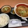 美合パーキングエリア(上り線) スナックコーナー - 料理写真: