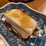 あさと - ジーマミー豆腐