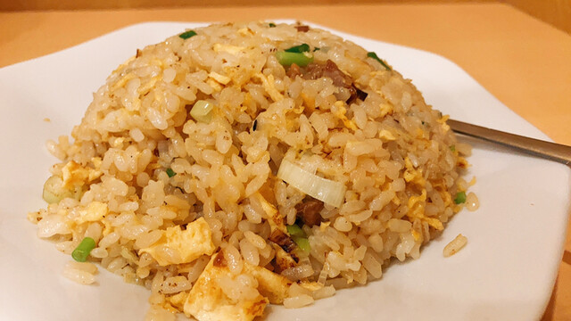餃子市場 大井町店の料理の写真