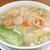 食游梅蘭 - 料理写真: