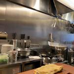 麺元素 - ⁽⁽ૢ(⁎❝ົཽω❝ົཽ⁎)✧
