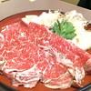すき焼 三光舎 - 料理写真: