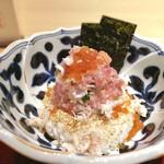 Kappouyamada - 極味竹