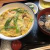 Chiyoukichi - 料理写真: