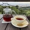 ガーデンレストラン 風舎 - ドリンク写真: