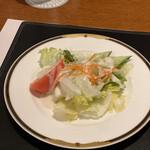 和牛ステーキ桜 -