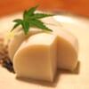 神楽坂 大川や - 料理写真:板わさ