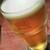HUB - 生ビール