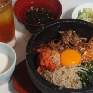 宇都宮で人気の韓国料理(すべて) ランキングTOP17 | 食べログ