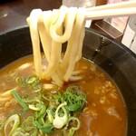 138398863 - 麺リフトアップ