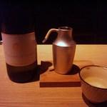 13842571 - 東一 純米吟醸 Nero