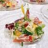 Brasserie Bourgogne - メイン写真: