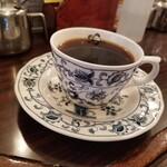 138442098 - コーヒー