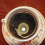 Kanda Coffee - 深煎りドリップコーヒー