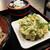 そばの神田 - 料理写真: