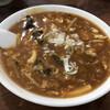 中華料理 龍馬 - 料理写真: