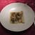 ザ・カステリアンルーム - 料理写真:鮮魚のランソンビネガーマリネ