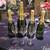 ザ・カステリアンルーム - ドリンク写真:今日はランソンのワイン会