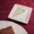 ザ・カステリアンルーム - 料理写真:バターを好む方には、あおさバター