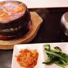 ハンガンスンドゥブ - 料理写真:海鮮スンドゥブ980円(税込)