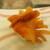 やま中 - 料理写真:赤貝