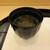 やま中 - 料理写真:赤出汁