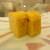 やま中 - 料理写真:玉子