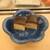 やま中 - 料理写真:鯖の松前