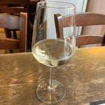 ラ・ベファーナ - 赤ワイン