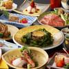界 加賀 - 料理写真: