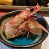 和加奈寿司 - 料理写真: