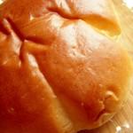 13851456 - クリームパン