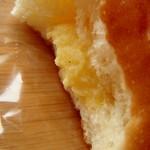 13851457 - クリームパン