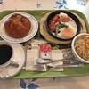 喫茶21番館 - 料理写真:モーニングセット