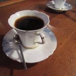 13852888 - コーヒー