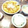 Yuishun - 料理写真: